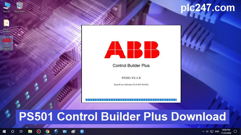 Download  Ps501 Control Builder Plus  U0026 Codesys V2 3 Abb